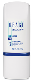 Obagi Clear - Aesthetic Clinic Singapore