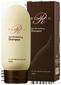 Renokin Hair Revitalizing Shampoo