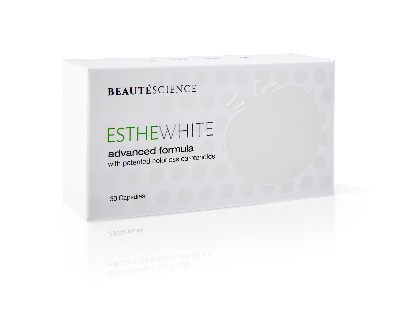 Esthewhite
