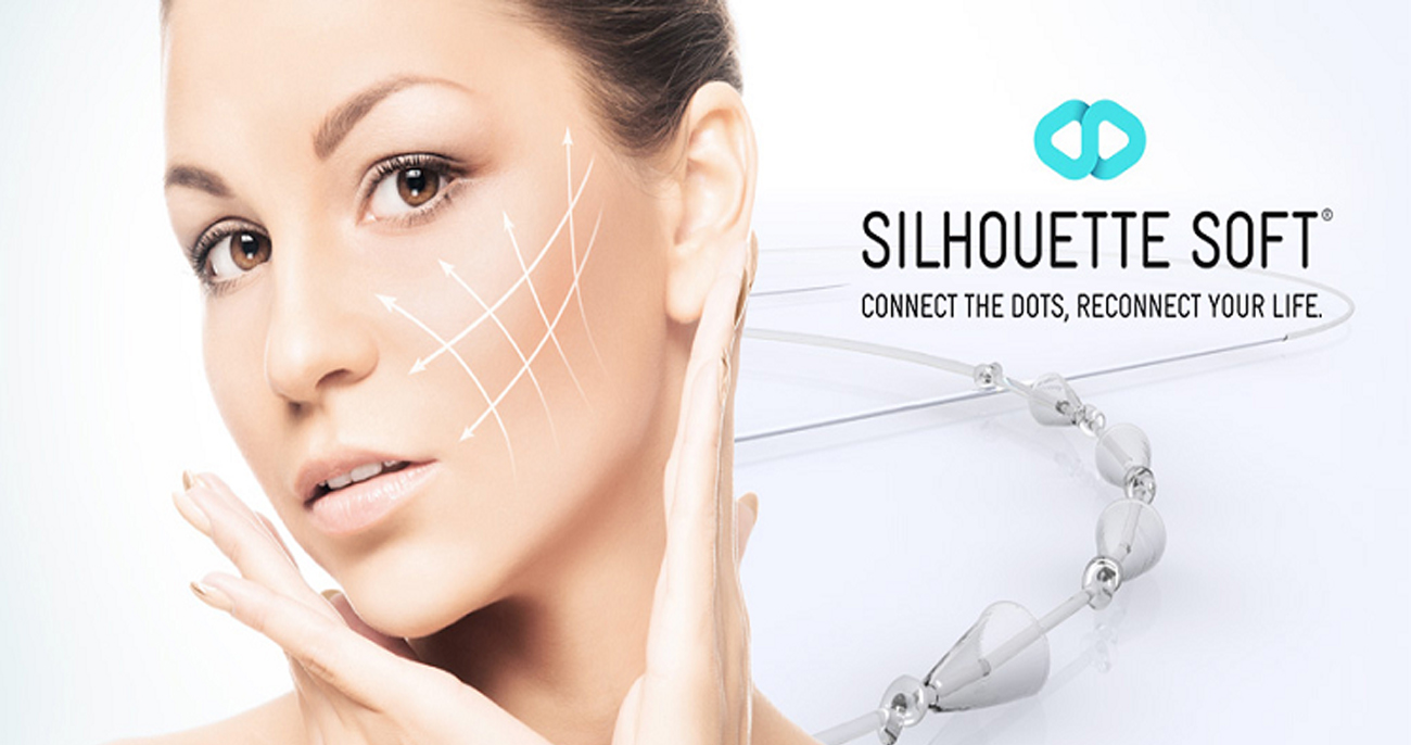 Silhouette Soft - Aesthetic Treatment