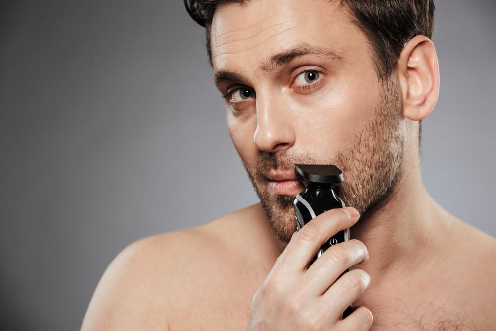 Male Aesthetic